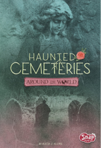 haunted-cemeteries-cover